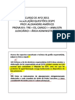 alexandreamerico-afo-questoes-43.pdf