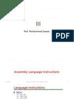 AssemblyLanguage03.pptx