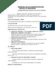 Guia Referencial en La Elaboracion Del Proyecto Individual