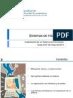 PPT23_ImplantaciónDeSistemas