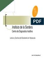Lectura y escritura sordo.pdf
