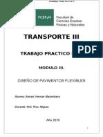Tp_3_201WERWRE5 Asinari Transporte 3
