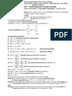 fisa_suport_functia_exponentiala_logaritmica_ecuatii_inecuatii_brg.doc