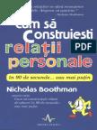 Cum sa construiesti relatii personale-Nicholas Boothman.pdf