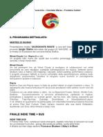 Marea Festival 2015_28.05.15 (1).pdf
