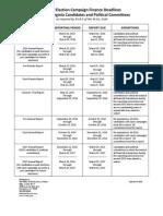 2016 Election Campaign Finance Deadlines.pdf