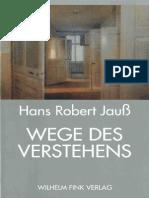 phanomenologie des ungeistes dialektische gesellschaftstheorie und metakritik der praktischen vernunft bei theodor w adorno