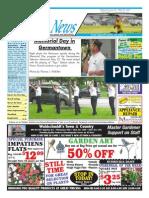 Germantown Express News 05/30/15