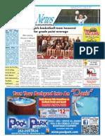 Menomonee Falls Express News 05/30/15