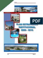 plan estrategico 2009 2010.pdf