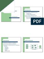 07-ejb.pdf