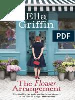 The Flower Arrangement Extract