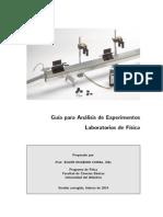 Guia Para Analisis de Experimentos Correg_feb_2014