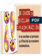 exclamacion.pdf