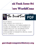 WorldCon Issue 94