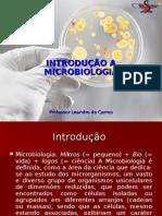 Introdução a Microbiologia_2