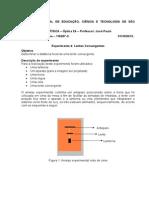 Relatorio 4.doc