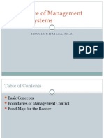 Chapter 1 - The Nature of Management Control Systems.pptx