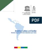 america_latina_y_el_caribe_revision_regional_2015_de_la_educacion_para_todos.pdf
