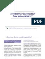 Architecte_ou_constructeur.pdf