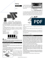 Toshiba Memory Install Guide Portege.pdf