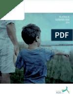 Relatorio de Sustentabilidade 2014 Web