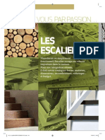 escaliers-page-140-161.pdf