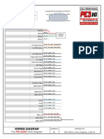 PE3-IG001_Wire_Diagram_1-28-14