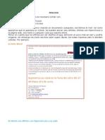 Manual Mailing 97-2003
