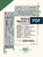 Agghazy - Elegia.pdf