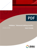 manual_validator_ethernet_speed_certifier_nt950_tu9862.pdf