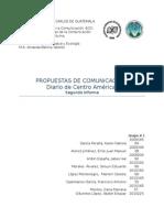 Minería en Guatemala.docx