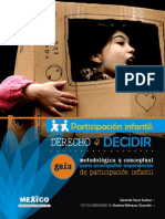 Guia_Participacion .pdf