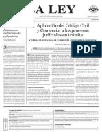 Aplicacion del CC en los procesos en tramite -Rivera-.pdf