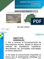 Minería+p...ppt