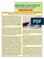 Involve_2013_2014