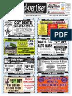 Ad-vertiser 05/27/2015