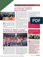 Revista San Sebastián de los Reyes -06-05-2015