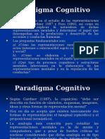 UDL_Paradigma Cognitivo.ppt
