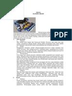 PDTM Elemen Mesin 2