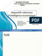 (534490217) Dispositifs Nationaux D_intelligence Economique (1)