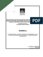 Informe ABC Fisuras en pavimentos.pdf