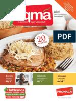 tqma49.pdf