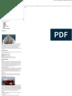 Tanker _ shippipedia.pdf