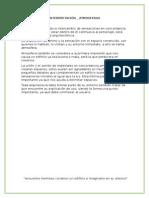 ATMOSFERAS _INTERPRETACION.docx