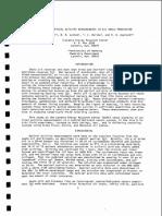 Vol23 PETROLEO.pdf