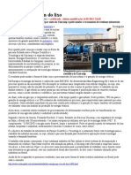 Texto Sobre Fontes Energéticas.2015