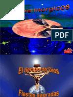 24 Tiempos lit+¦irgicos todocolor.pdf