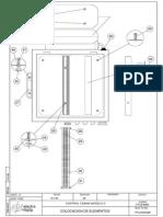 Electra Vitoria-pvlhd Controller Manual-part2