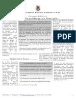 DCluchaAntidrogas-ES24feb2010-1